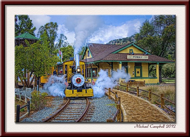Poway-Train-#3-frame