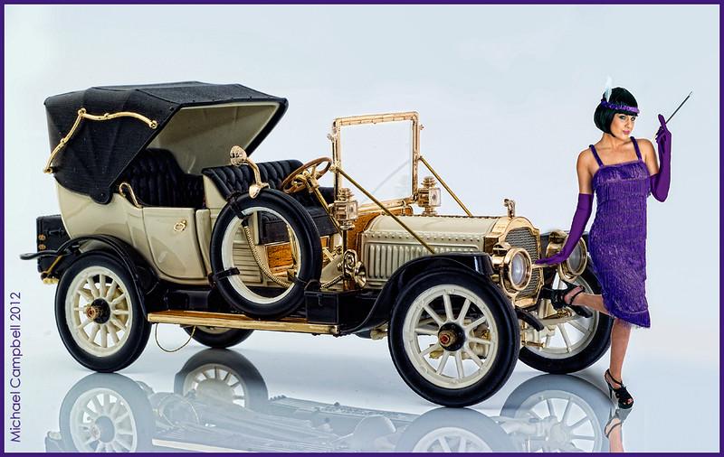 Packard-Purple-flapper