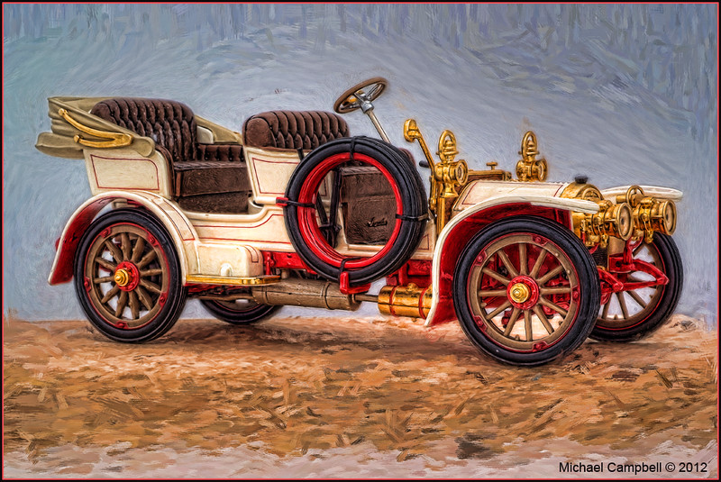 mercedes-1904 -