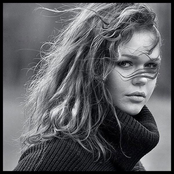 Andrea-Headshot