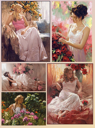 Women-and-Flowers-B