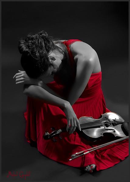 blackwhite-red-dress5462
