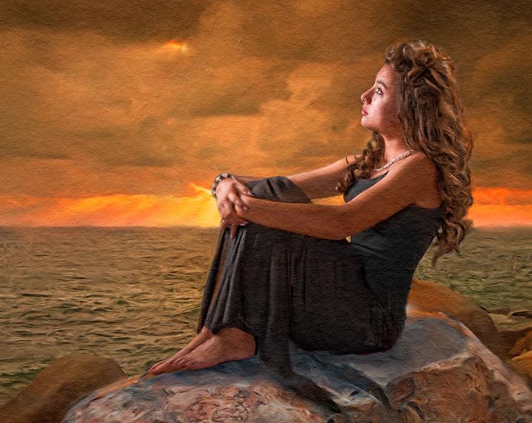 tatiana-sunset-detail