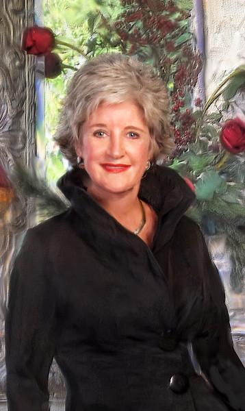 Susan-High-Brow