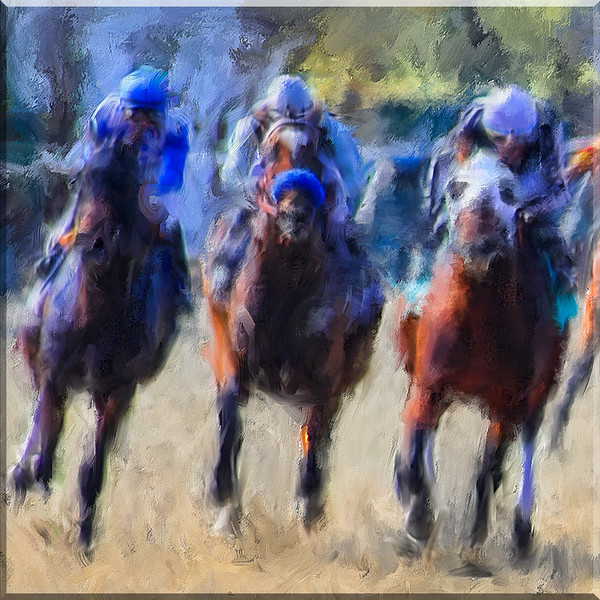 3-Horses-24x243