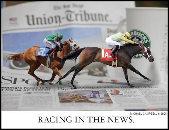RacingNews copy