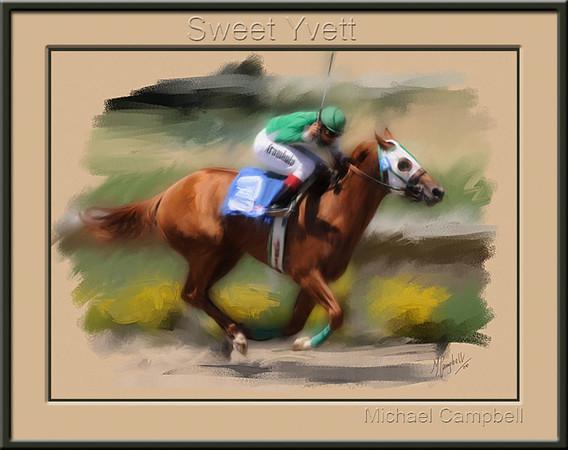 Sweet-Yvett600 copy