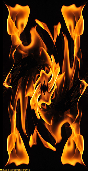 Fire-flames1743twirl-copy