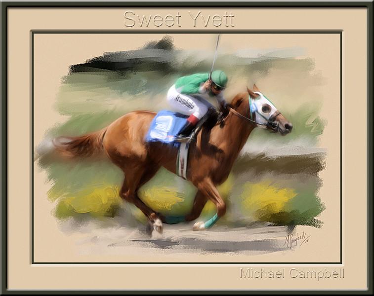 Sweet-Yvette-2008-