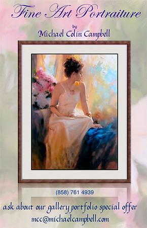 women_portrait_special