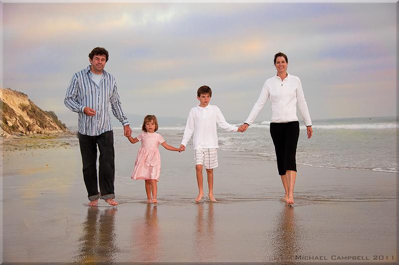 family-Mark