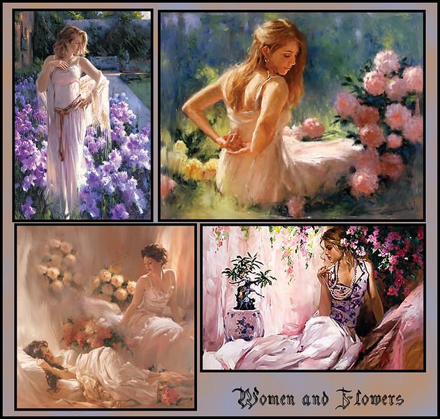 women-in-flowers1000