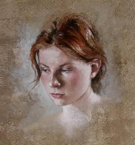 Pastel-Portrait-18x20-$900