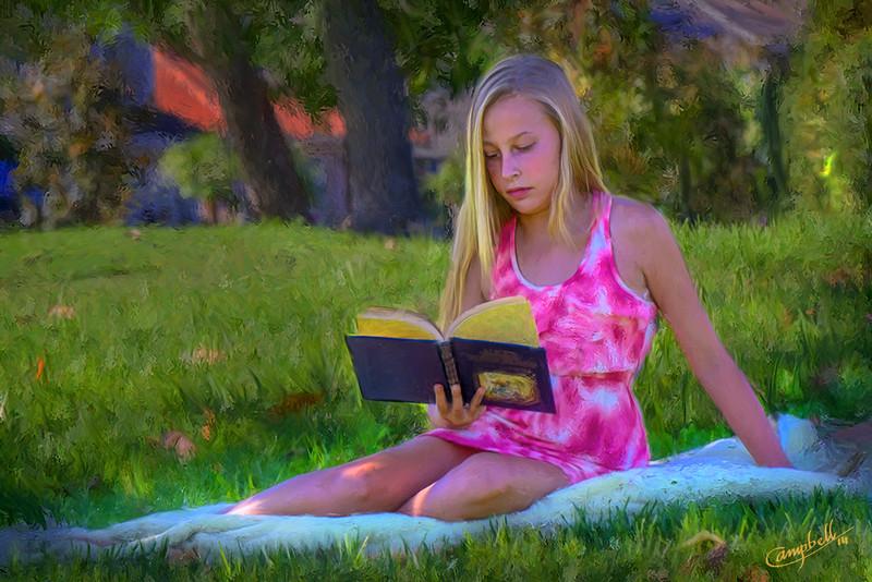 Gracie-book
