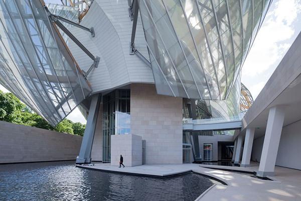 Fondation-Louis-Vuitton-Gehry-Partners-14