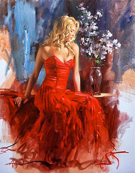 Tiffany-in-Red-Dress