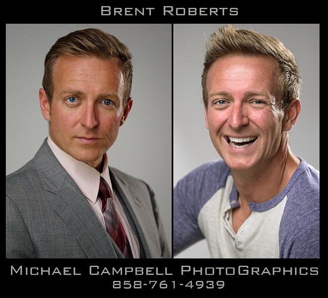 Brent--2-