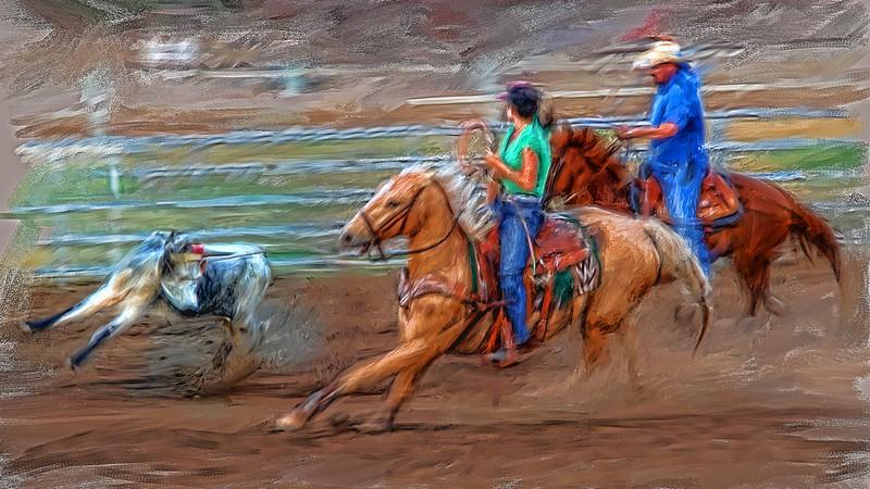 calf roping_1024