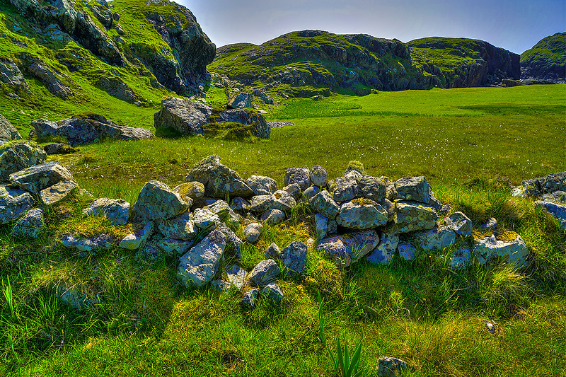 ancient-wall-