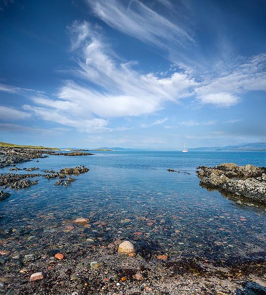 North-shore-w-clouds-4107-copy