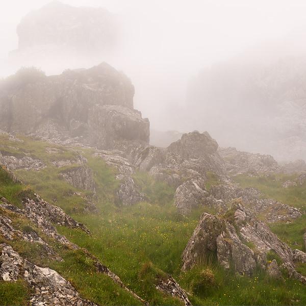 Fog-square--6011