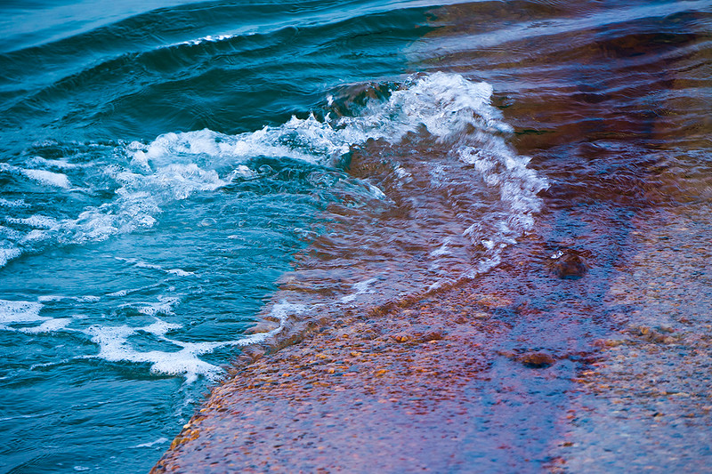water-on-jetty5559
