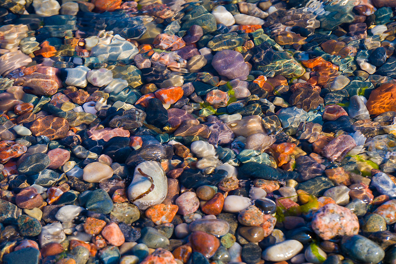 bea-h-pebbles4123