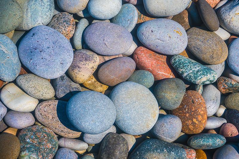 stone-4696