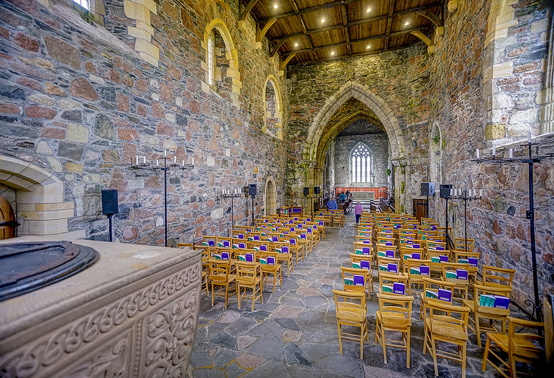 abbey-interior-hdr--fused