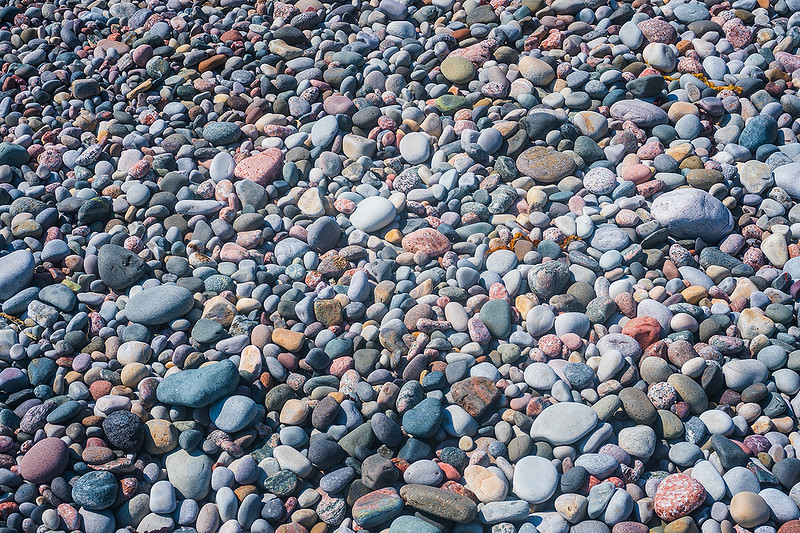 _pebbles-4741