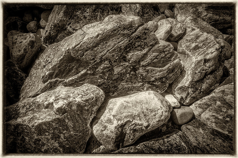 Marble-chunks-4654