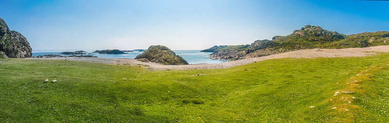columba-bay-pano-