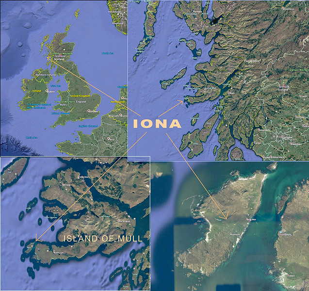 MAP-IONA