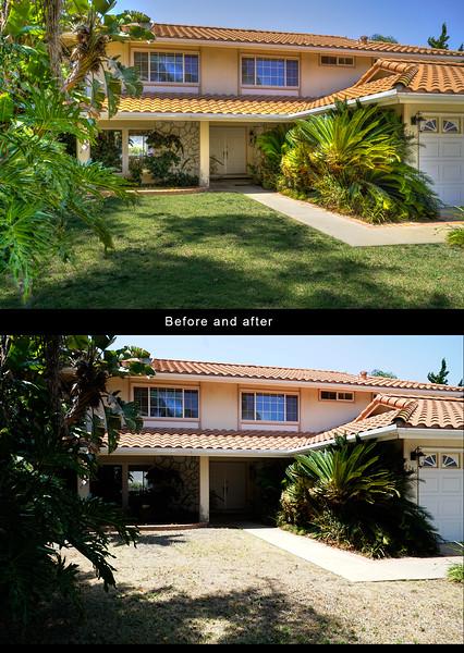 House-w-grass-BA