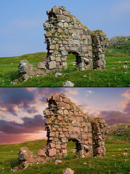 Ruin-Chapel-layers-3959-copy