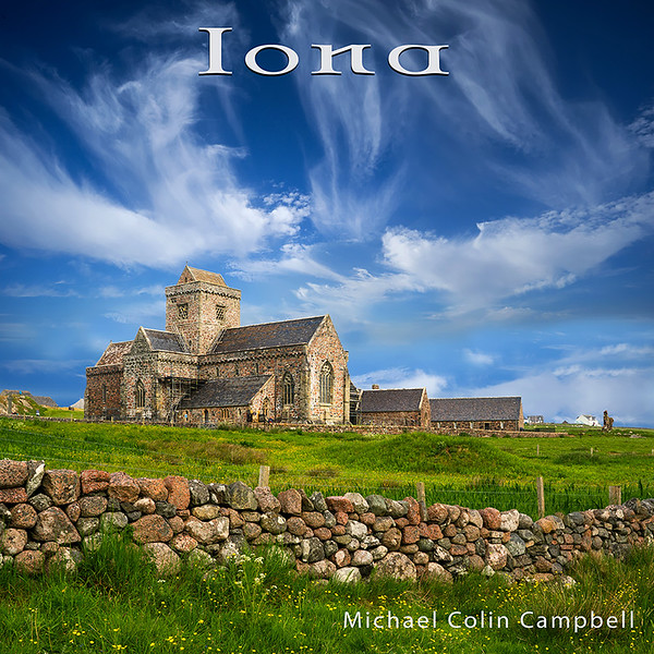 IONA-BOOK-COVER-5