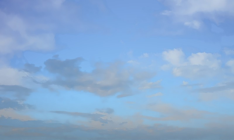 sky lndscp.