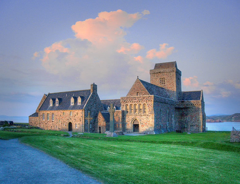 abbey-retchd--hdr--flat