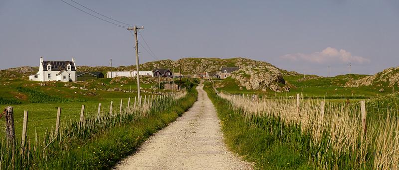 road-pano