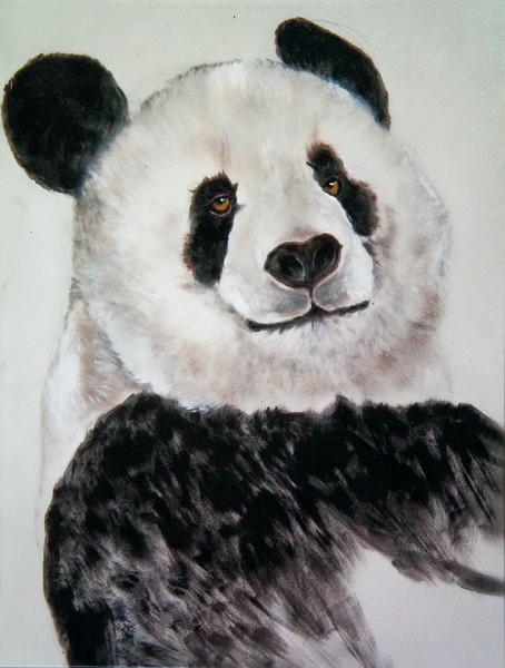Panda 220