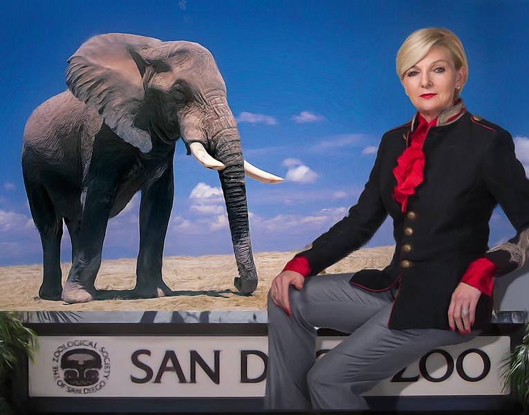 Joye-zoo-elephant-03-tpz-