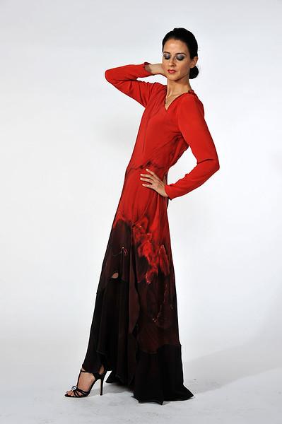Elsa-red-dress-9576