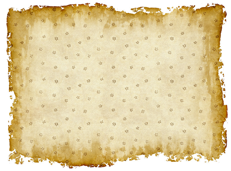 background-image-of-old-parchment-paper