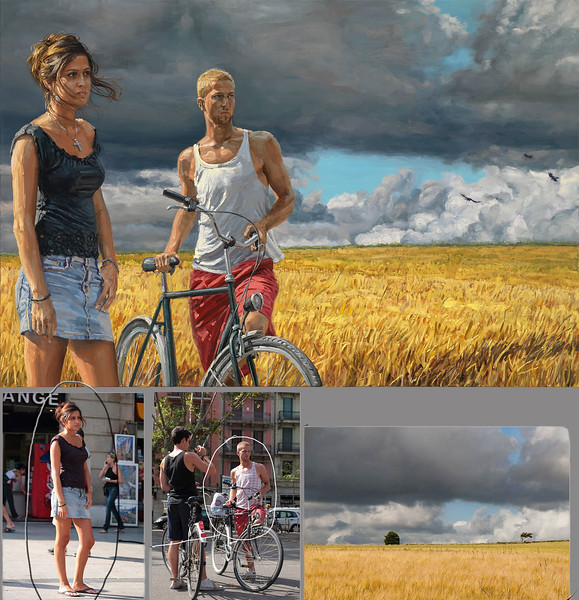 Girl-guy-bike-field-1000-ba