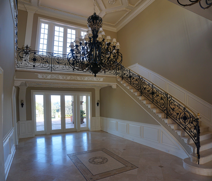 stair-pano2000-