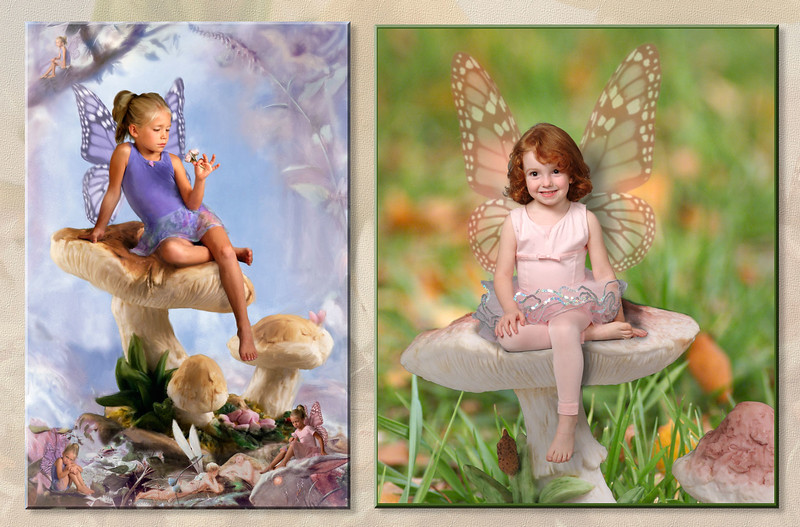 @-fairies