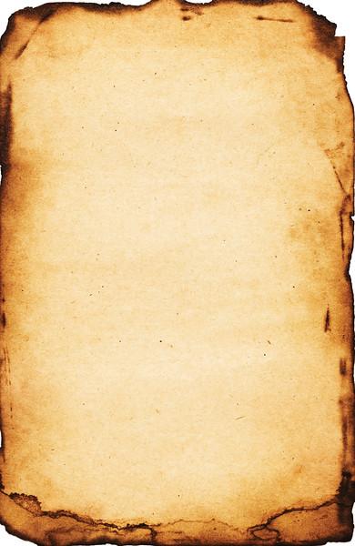 Herald_01_parchment