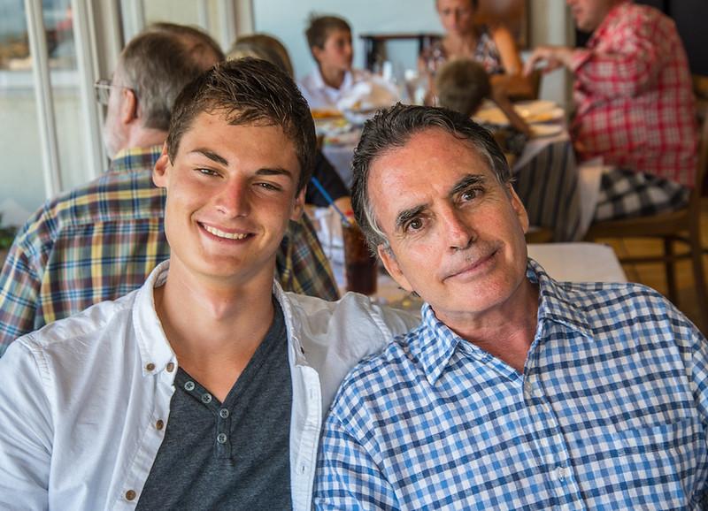 Alex-and-Juan-2013
