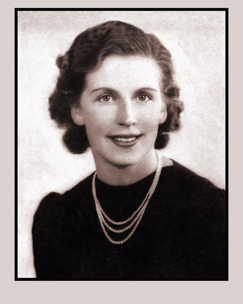 EileenCampbell