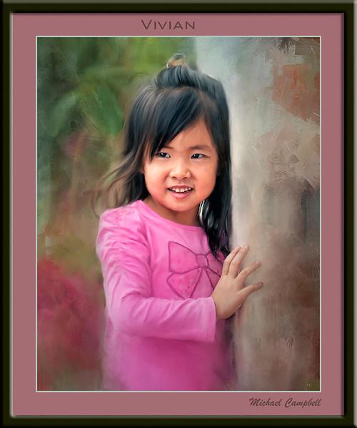 Ye-Vivian-2-paintd